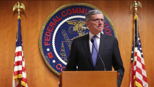 The FCC Will Finally Decide on Net Neutrality in February