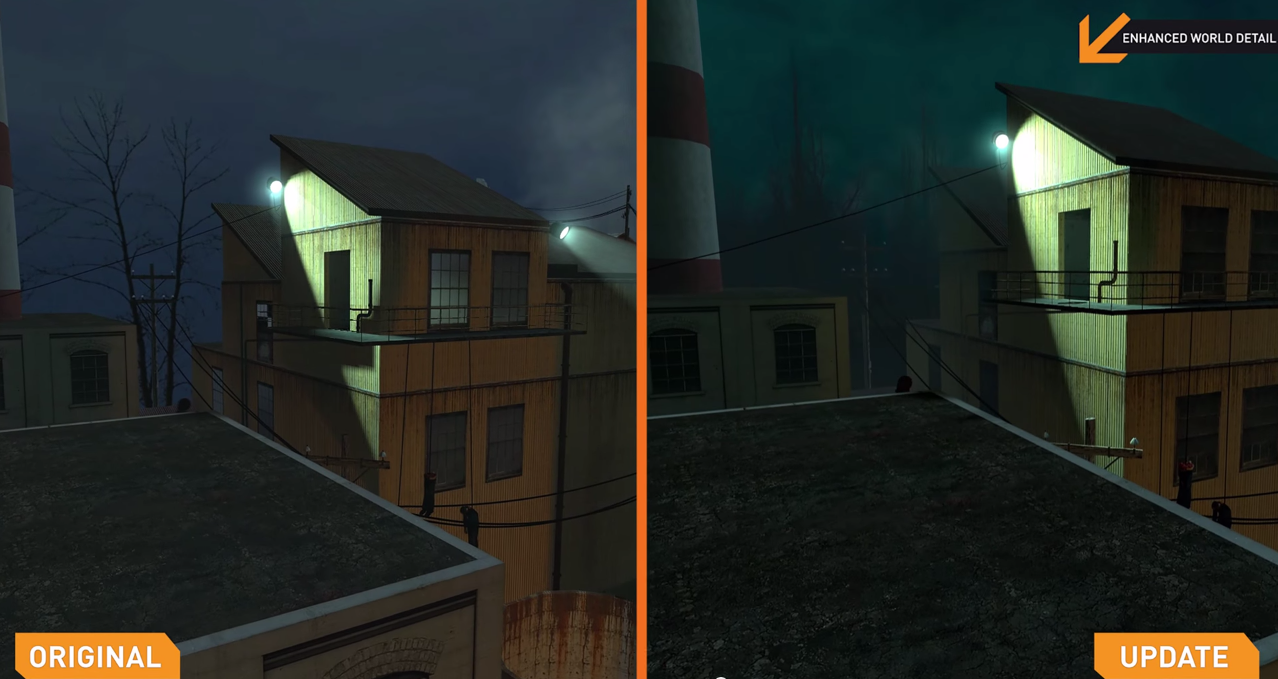 The following game guide reveals a cheating method for the pc version of half-life 2 episode one