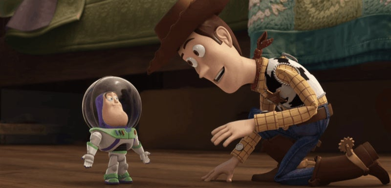 The Toy Story Shorts Are Awesome, And You Should Watch Them