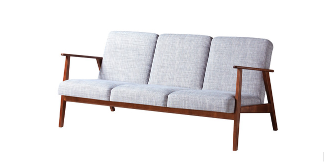 Ikea is reissuing amazing old designs from the 1950s and for 60s furniture design