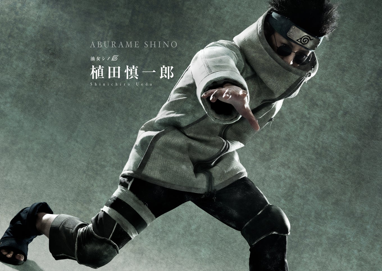 http://i.kinja-img.com/gawker-media/image/upload/t_original/mobdzycftfhmyd1hn1ga.jpg