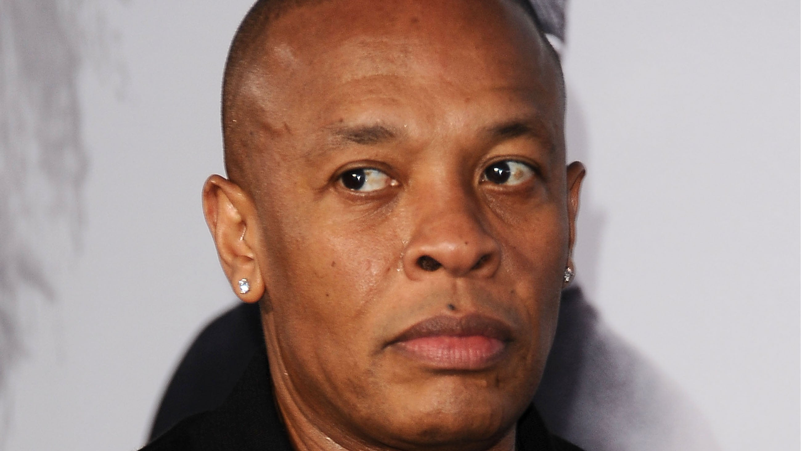 Report: Apple's Making Its First Original TV Series Starring Dr. Dre and 'At Least One Orgy'