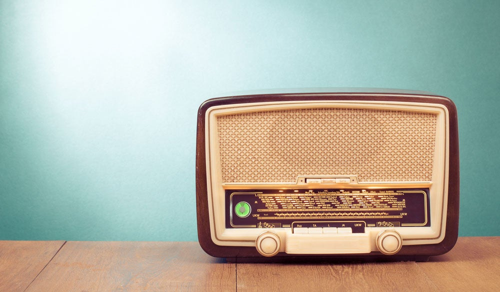 Norway Will Be The First Country To Turn Off FM Radio In 2017