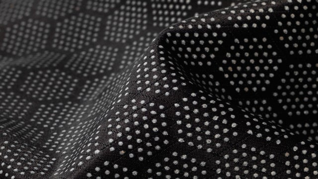 Carbon Fibre-Reinforced Clothing Will Protect Cyclists From Road Rash