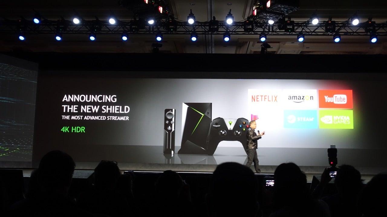 Lenovo launches colourful alternative to Amazon Echo smart speaker