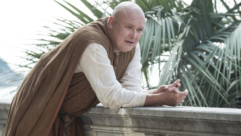 HBO Desperately Wants to Stop Game of Thrones Season Six Leaking
