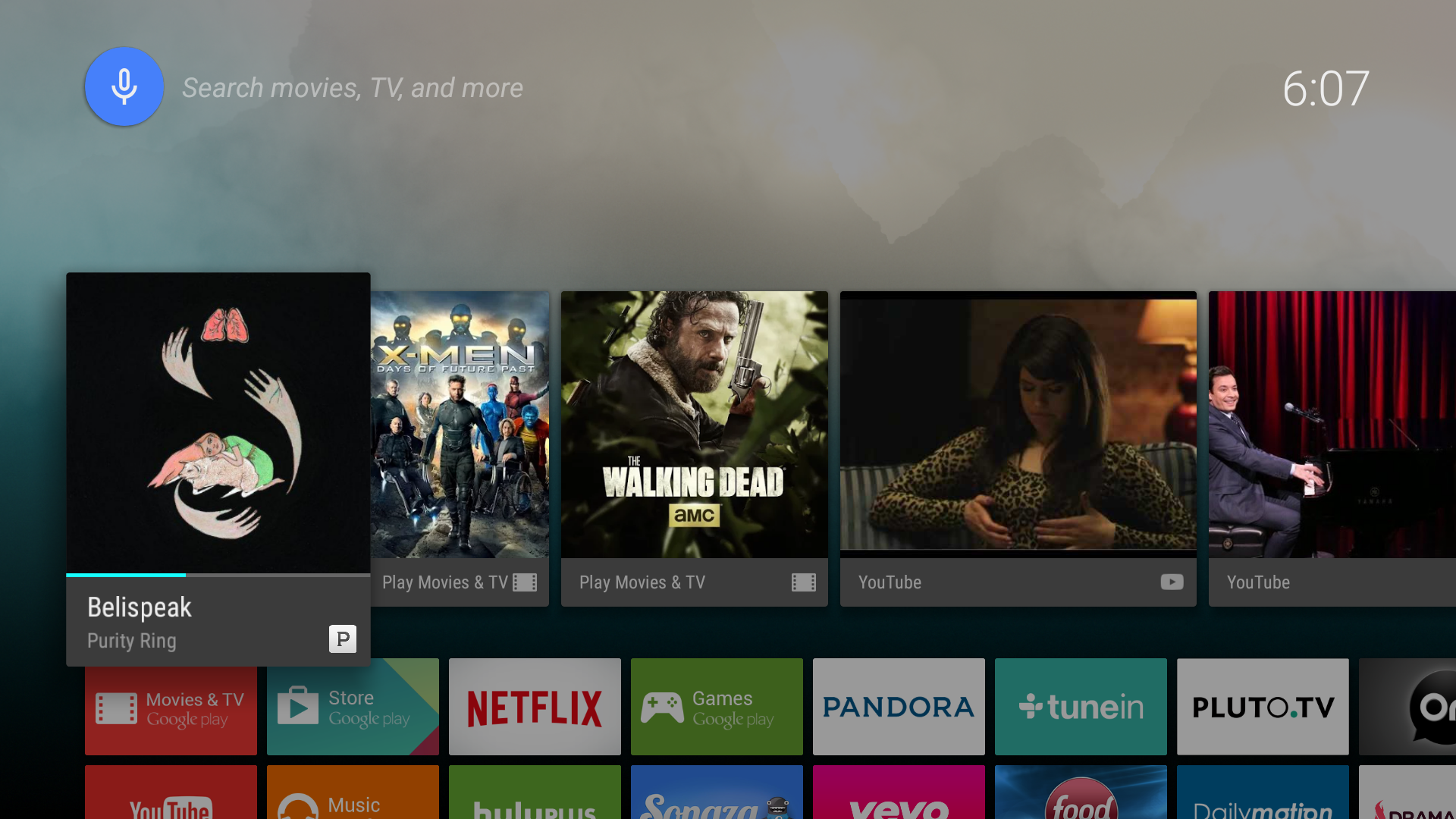 Nexus Player Review: Android TV Isn't Ready For Primetime