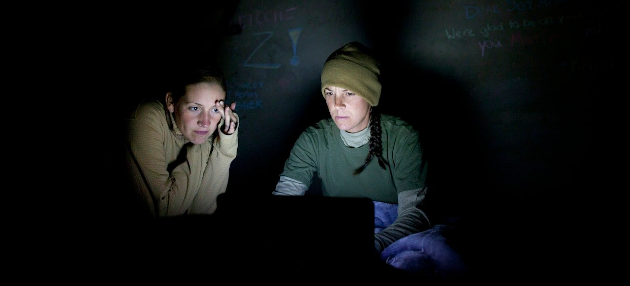 U.S. Army Compares New Hacker School To