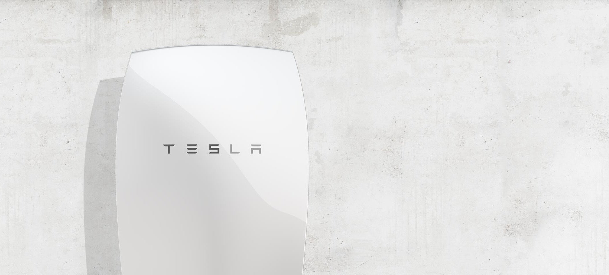 There Will Be a Second Tesla Powerwall in 2016