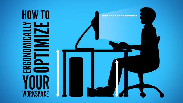 Top 10 Ways to Fix Your Terrible Posture
