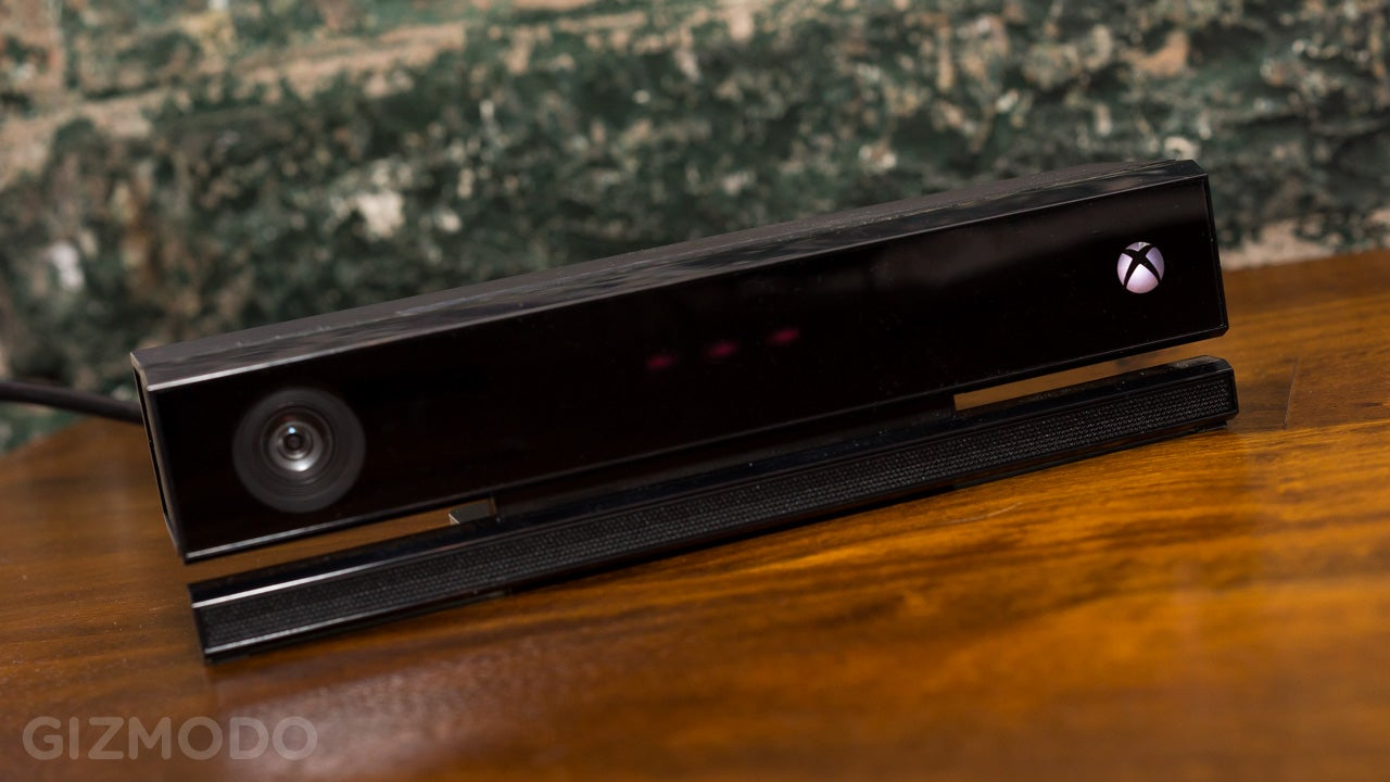 Microsoft Just Won't Stop Making The Xbox One Worse