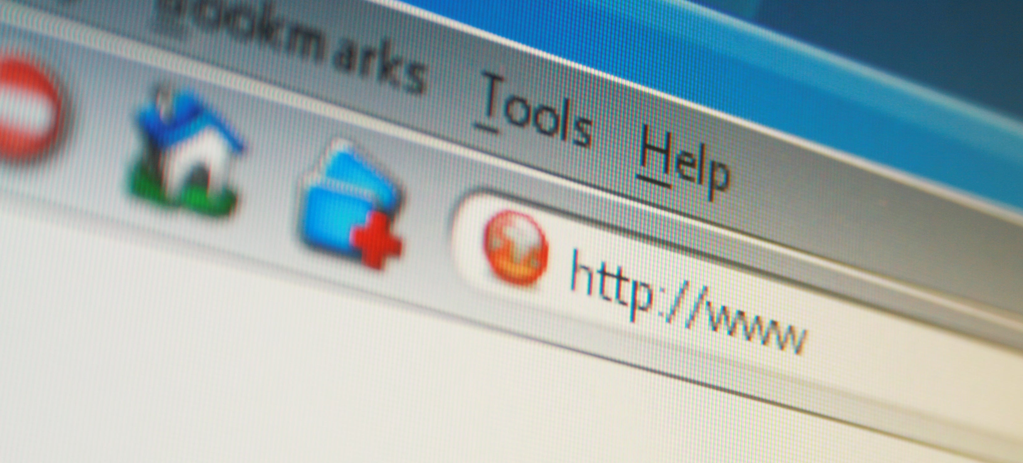 Second Coming: The First HTTP Update In 16 Years, HTTP/2, Is Finished