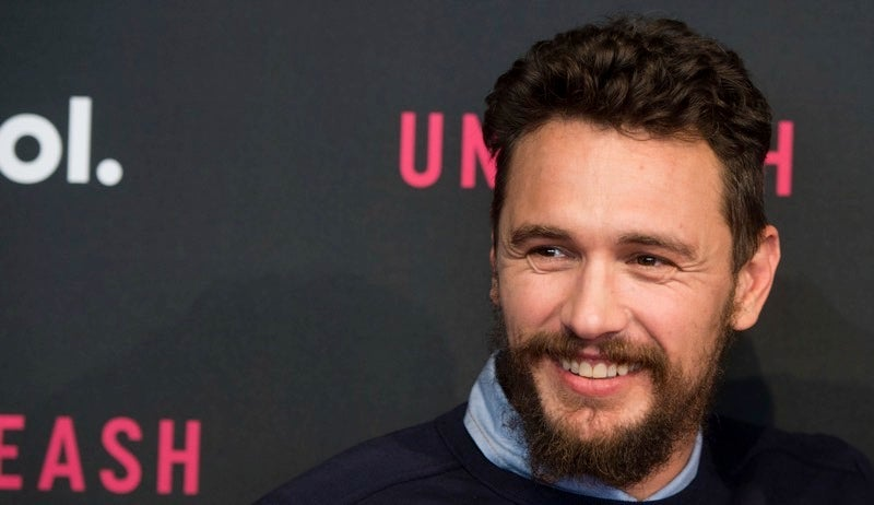 Insane 'Zola' Twitter Saga Will Soon Be a Movie Directed By James Franco