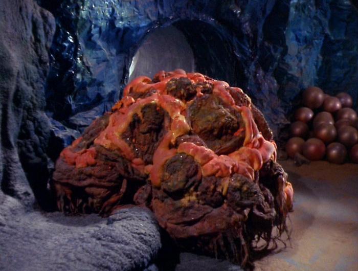 Leonard 'Bones' McCoy Was the True Heart of Star Trek
