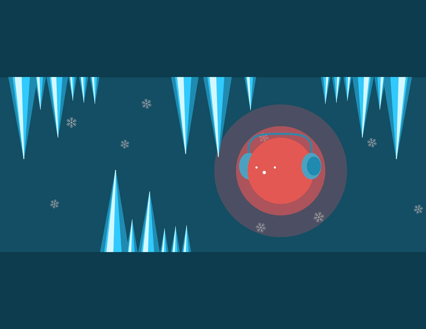 This Animated Particle Physics Book Isn't Just For Kids
