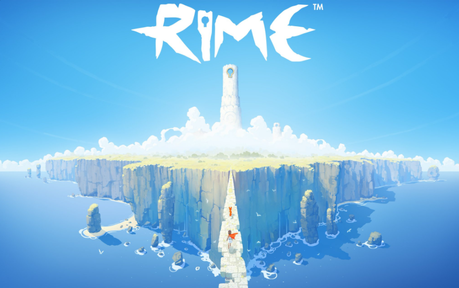 Rime Is Coming To The PlayStation 4, Xbox One, And Nintendo Switch