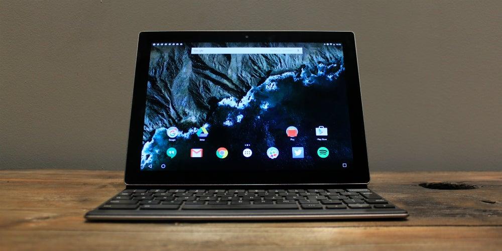 Google pixel c buy - 62d1a