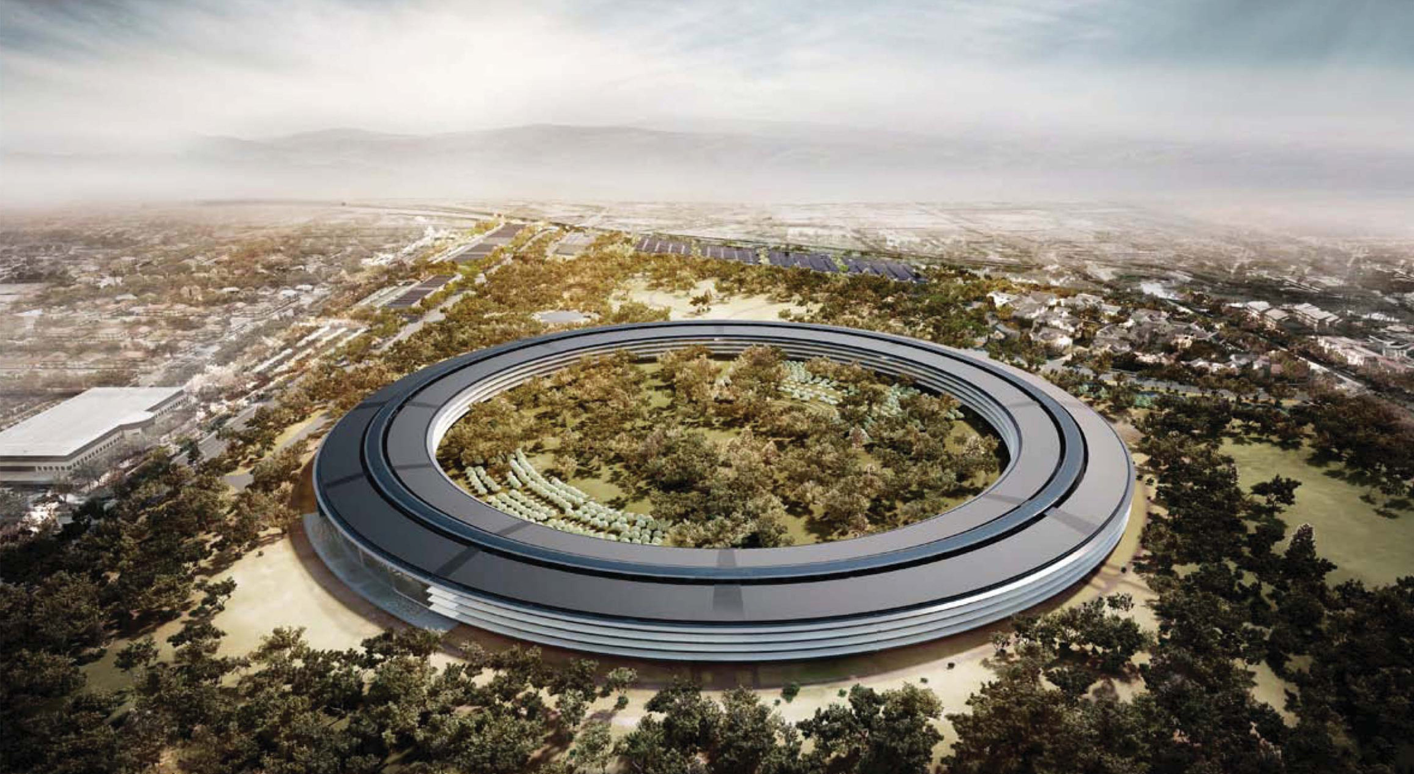 the forgotten offices that shaped apple facebook and google apple office