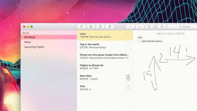 All the Stock Mac Apps That Apple Quietly Made Useful