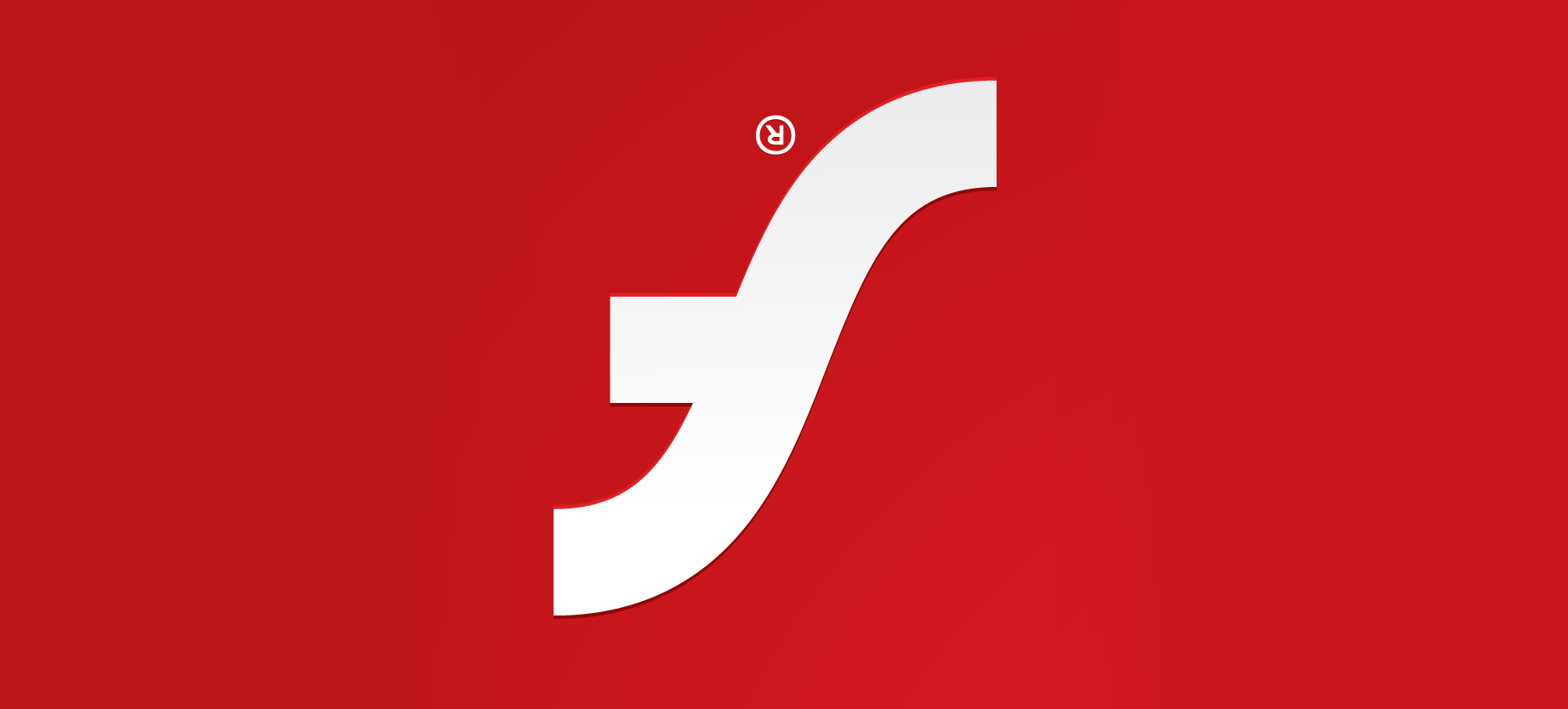 Google's Banned Flash From Display Ads