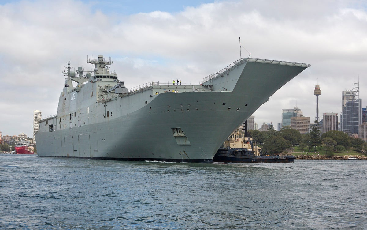 landing helicopter dock australia with Troop Ships Of The Royal Australian Navy on HMAS Canberra  L02 further Watch further 18 High Tech Warships From The Future That Rule The Seas Today likewise Page 63 further Page 3.