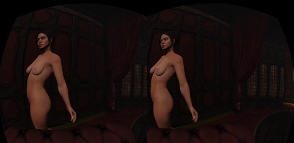 Игры реалити порно