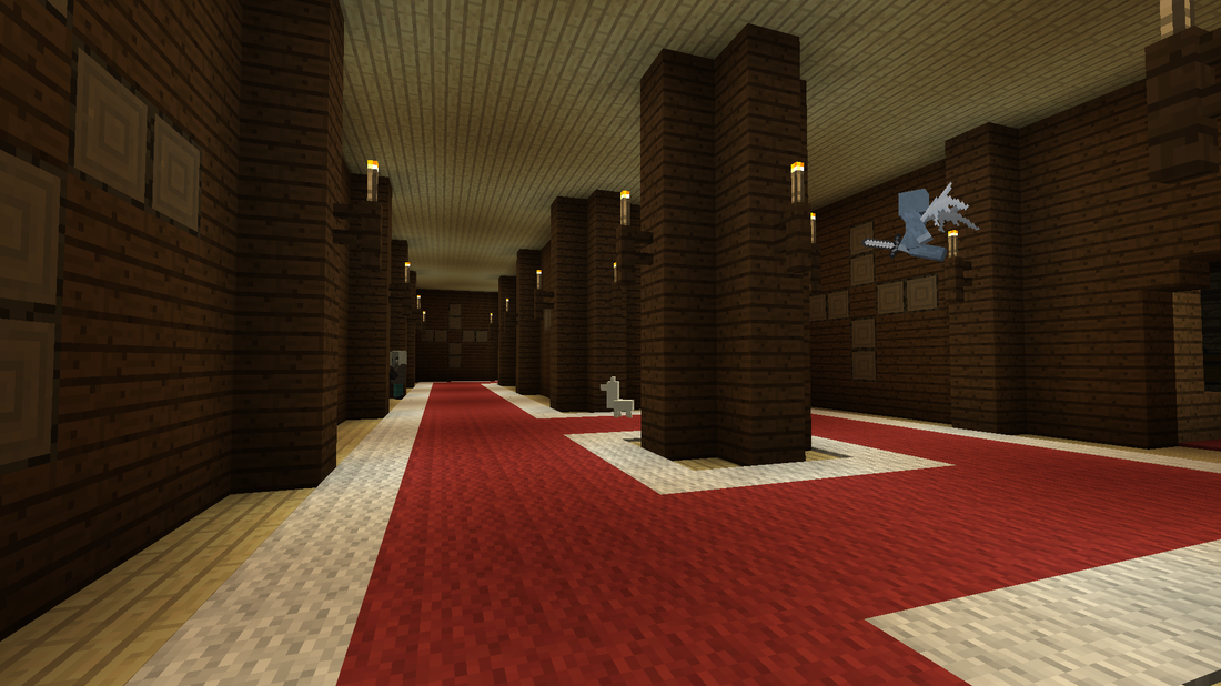 Minecraft's Latest Update Adds Some Cool Stuff, But Still ...