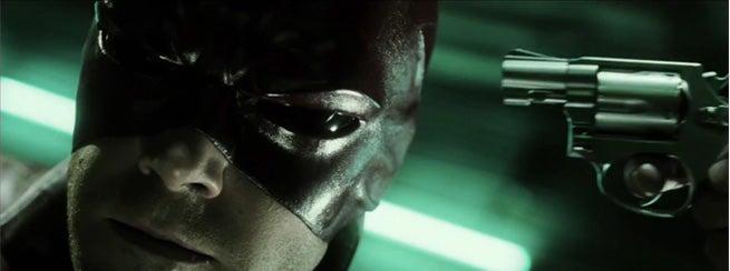 Hilarious Honest Trailer Explains Why Daredevil Sucks So Badly
