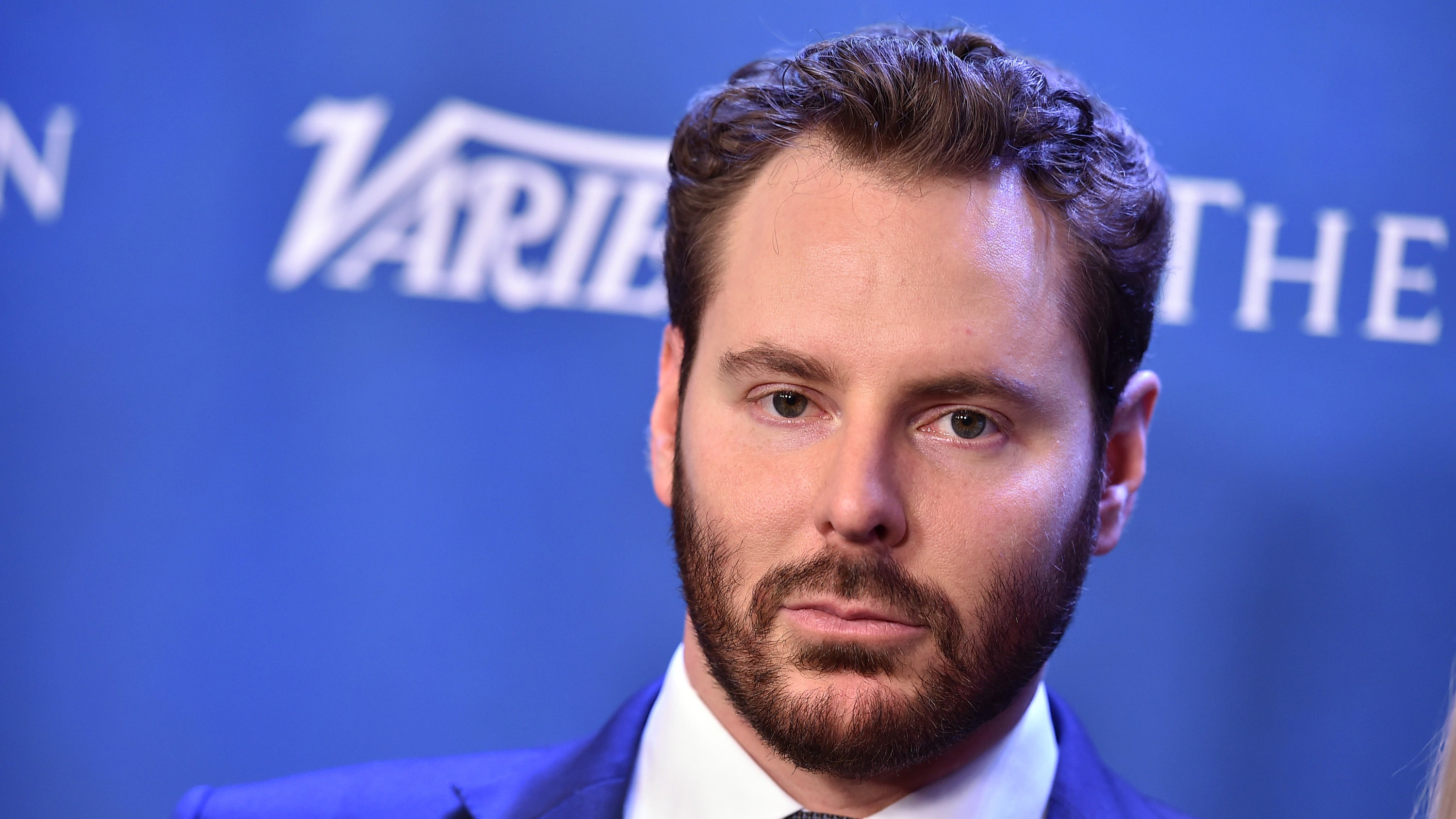 Napster Founder Thinks You Should Pay $US50 ($67) to Watch New Movies at Home