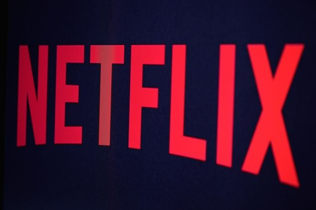 It Looks Like Netflix Is Cracking Down On VPN 'Pirating'