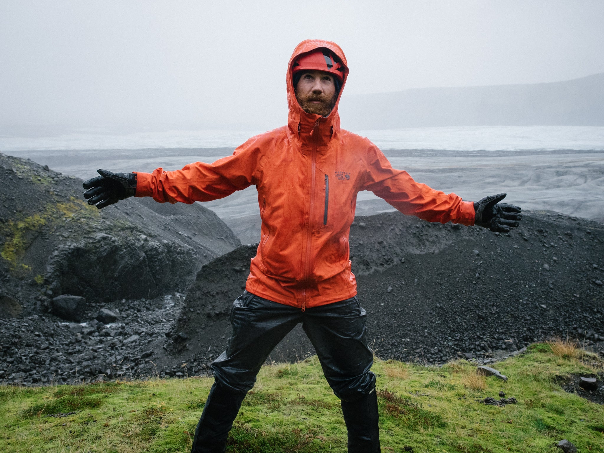 The Time Iceland Almost Killed Me