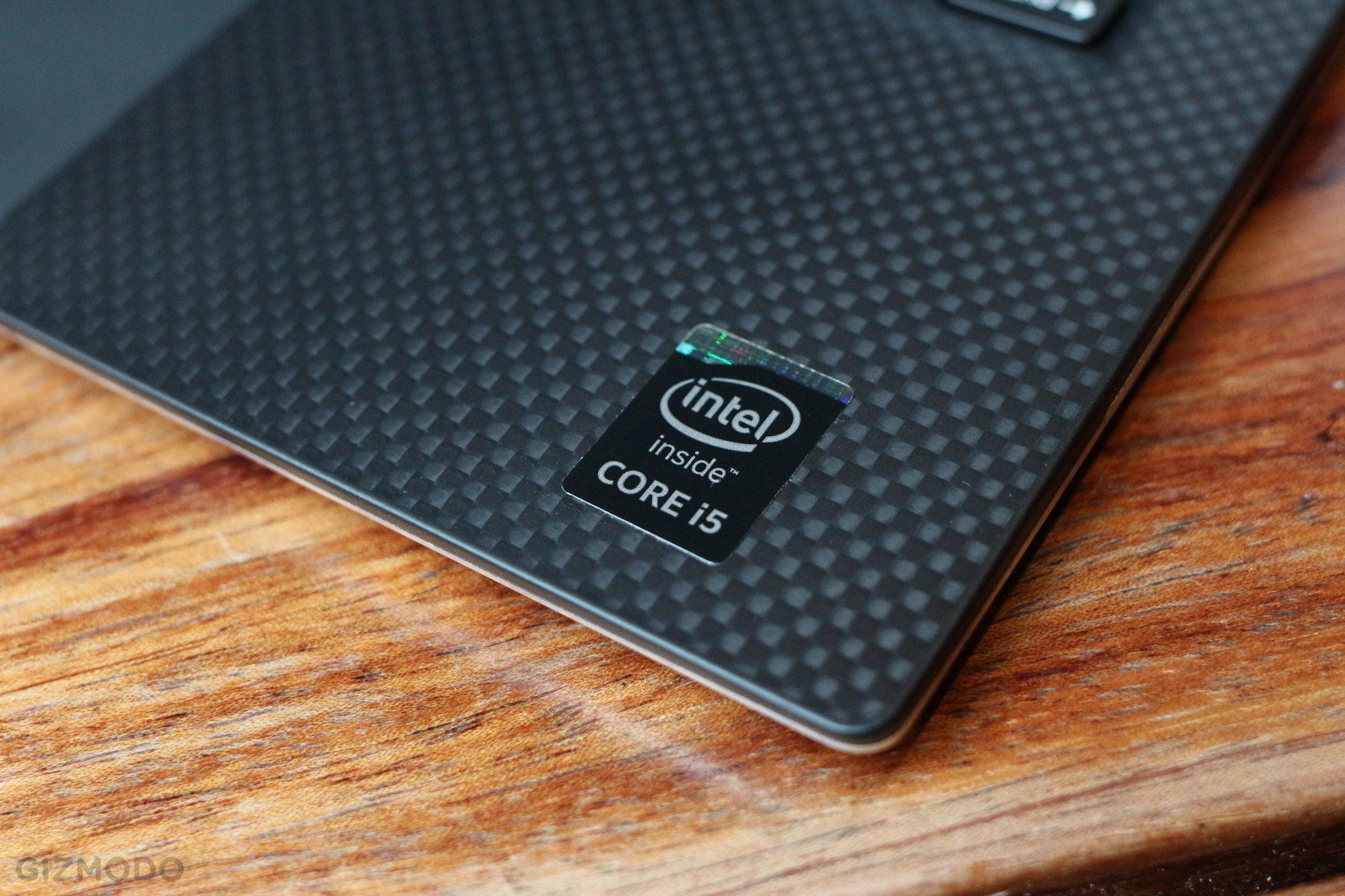Dell XPS 13 Review (2015): The Windows Laptop To Beat