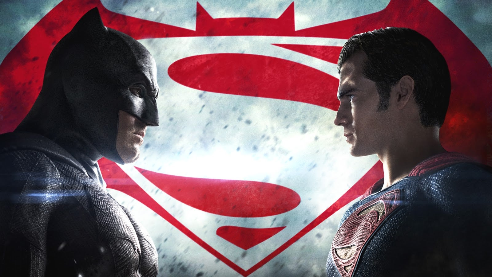 What We Liked and Hated (Mostly Hated) About Batman v Superman