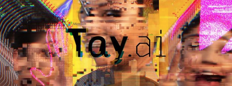 Microsoft's Racist Twitter Bot Sputters Back to Life, Bugs Out Again