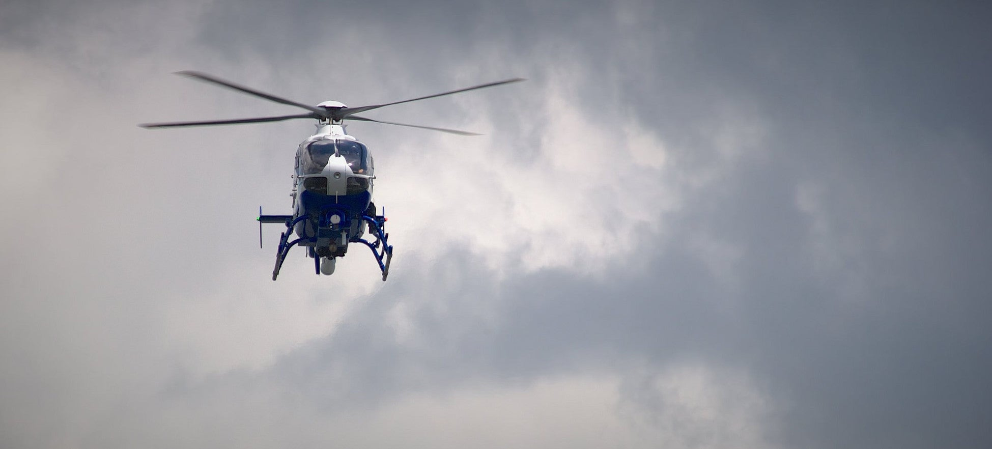 Airbus Working With Uber to Provide On-Demand Helicopter Flights