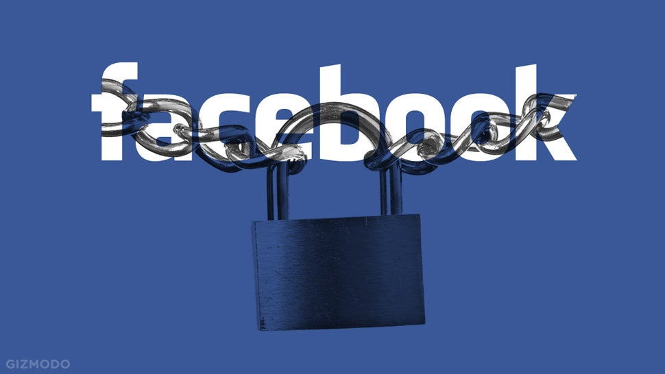 How To Stop Facebook From Sharing Your Browsing History