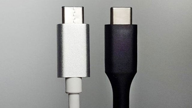 Buy Safe USB Type-C Cables by Checking the Plug and Its Certifications