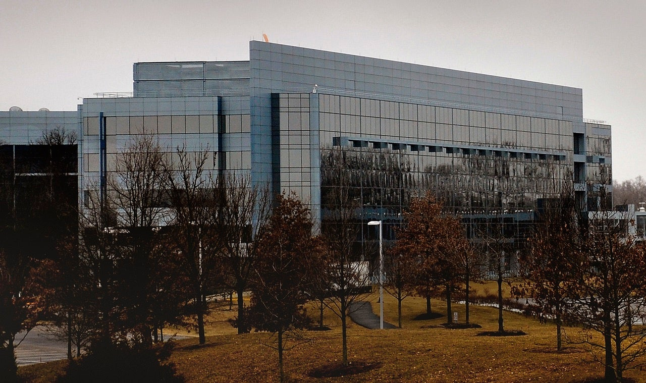 US National Reconnaissance Office Redacts Paper That Was Public Four Years Ago