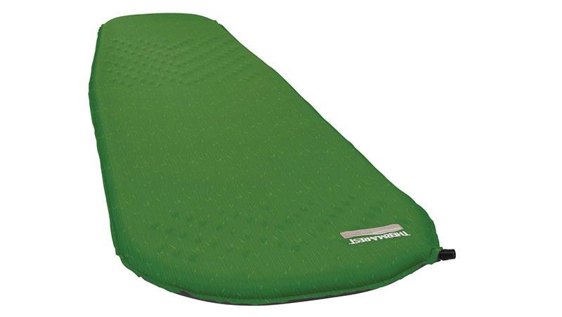 Thermarest Mattress Cover ... Mattresses Foam Pads Ridge Rest Sleeping Pad Small   Bed Mattress Sale