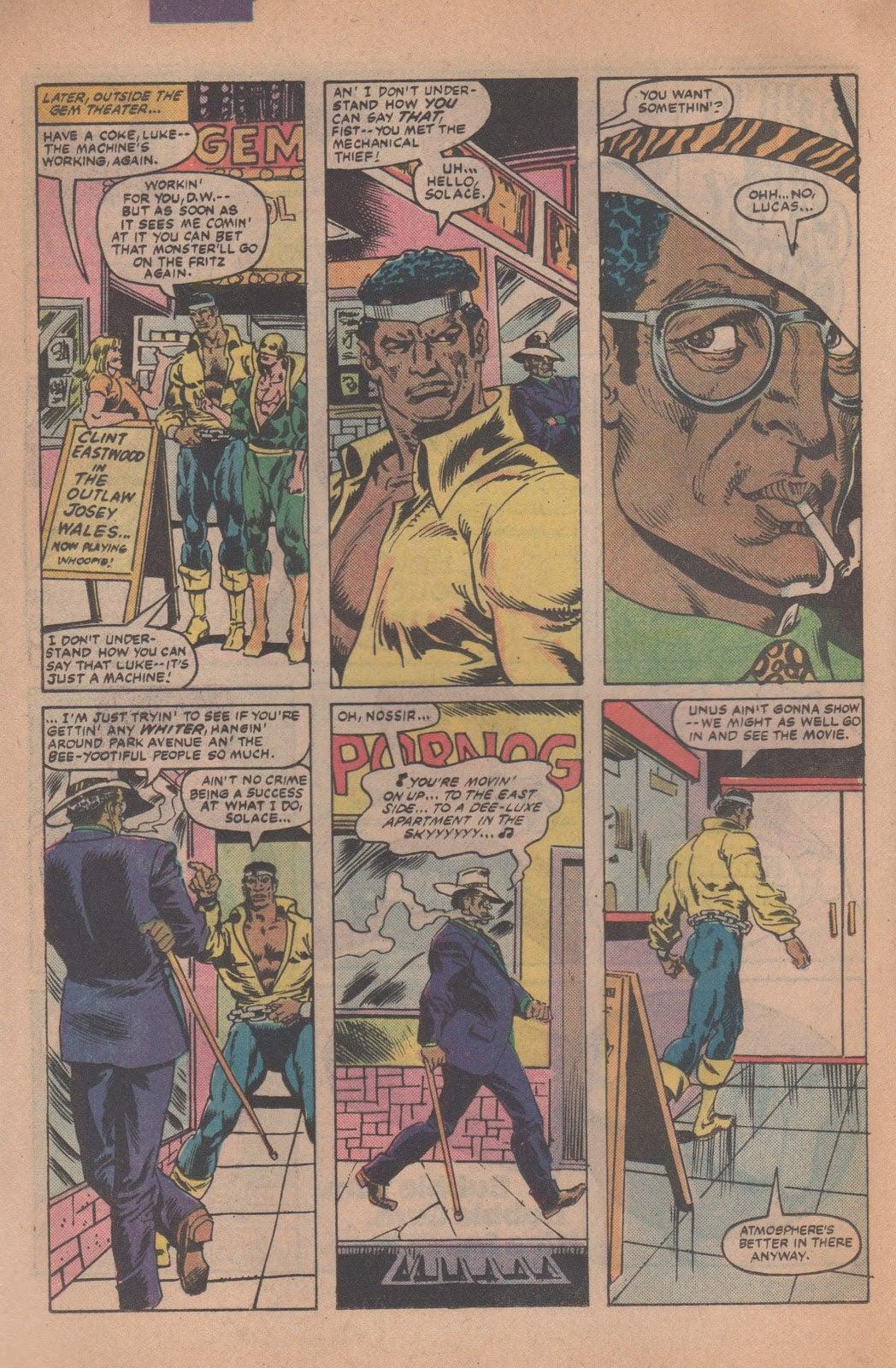 Marvel's Best Superhero Friendship Comes Back This Week