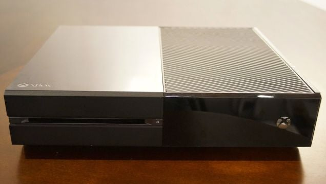 One Year Later, Should You Get An Xbox One Or A PS4?