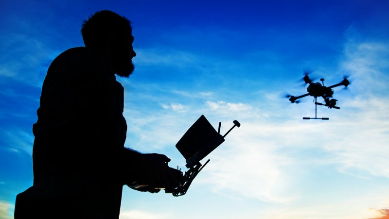 FAA introduces civilian drone registration deadline of February 19