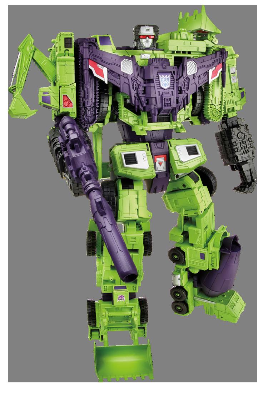 Combiner Wars Devastator & autres robots de la gamme Yw4eueuscyljr8qmf5bi