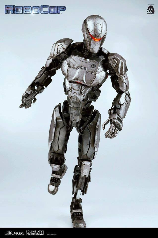 superarticulated robocop em208 action figure kotaku