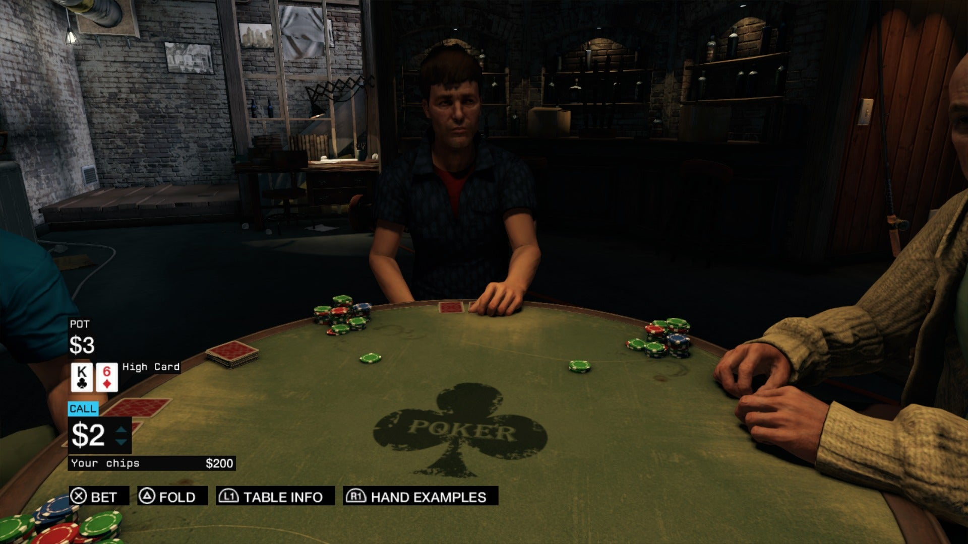 Watch dogs how to win poker monte carlo online casino promo code