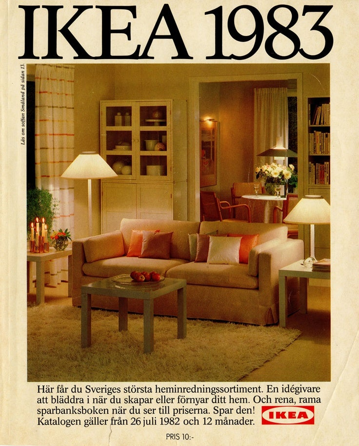 Interior Design Magazines Usa