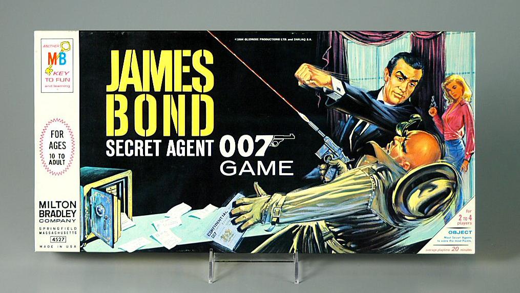 secret spy games online