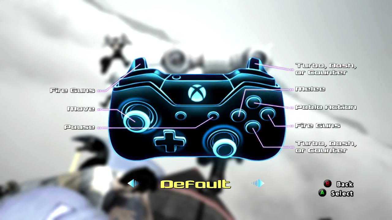 The Xbox One's Controller Buttons Don't Make Enough Sense ...