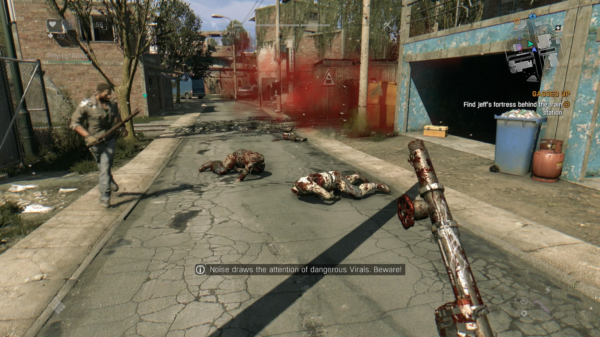 Matchmaking in dying light, free young teen tight sex videos