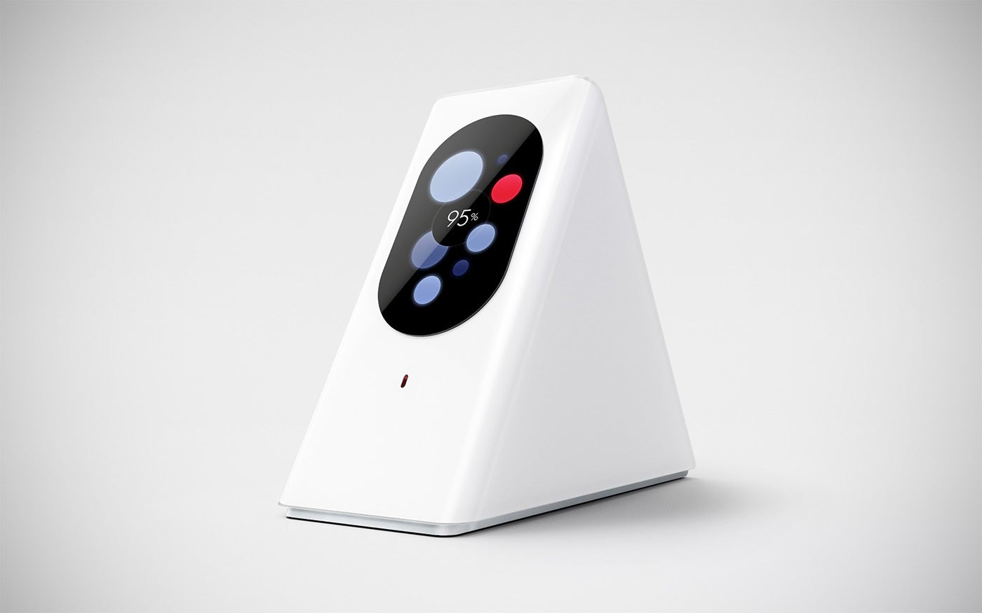 Former Aereo CEO Wants To Blanket Your Home In Gigabit Internet